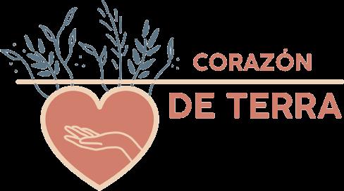 Corazon de Terra Logo